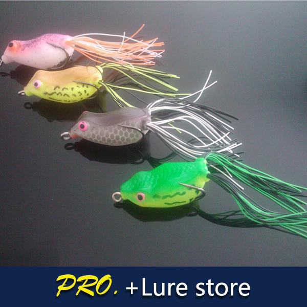 купить лягушку живую для рыбалки нижний новгород