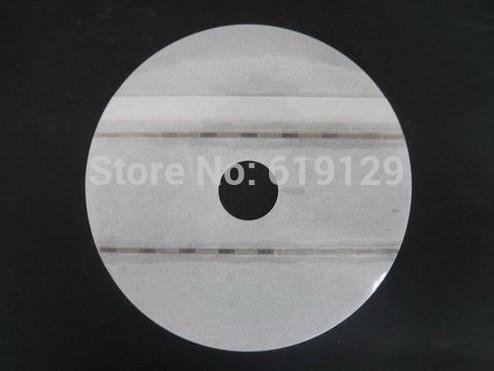 EM CD security label em strip for DVD/ VCD 200pcs/box(China (Mainland))