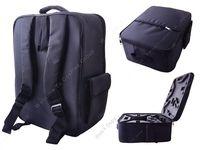 DJI Phantom Vision 2 Quadcopter Drone Backpack Shoulder Bag Accessories Case
