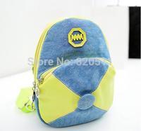 GO FASHION Cap tide bag ladies chest pack bag shoulder diagonal package pocket wholesale