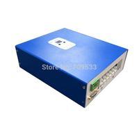 3 stages charging MPPT 3rd generaration 12V 24V 48V 30A solar charge controller mppt