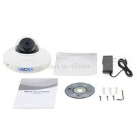 ESCAM HD3200 TI H.264 ONVIF POE 1080P Waterproof Mini Dome IP Surveillance IP Camera 2.0MP