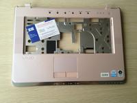 VGN-CR42S VGN-CR11S PCG-5G2M pink C shell original case
