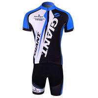 2014  Cycling jersey/Cycling wear/Cycling short sleeve jersey Shorts Sets /cycling short jersey set