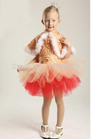Fantasia models modelscom teen babiescom primteenscom long