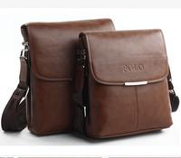 2014 Hot Classical Men's Bags Briefcase Men Fashion Men's Messenger Bag Casual Shoulder Bag Handbag Free Shipping(NSB-039)