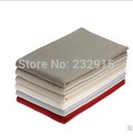 Free shipping bath towel,washcloth,face towel+100% Cotton+100% Bamboo fiber  80X150cm+wholesales+ export factory supply