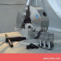 3  jaws chuck  K11-130 lathe chucks  machines tools for CNC machines tool
