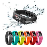 Garmin Household Health Monitors Calorie Counter Waterproof  Sensor Pedometer Smart Watch