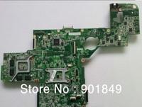 motherboard L502X CN-0714WC DAGM6CMB8D0 for DELL laptop excelent tested