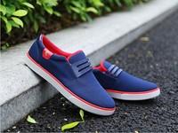 Birdthree hot sale men shoes slip on lazy man loafers moccasins designer flats alpargata