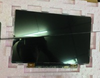 100% original 13 inch A1369 A1466 LCD Display Screen for MacBook Air MC504 MC965 MC966