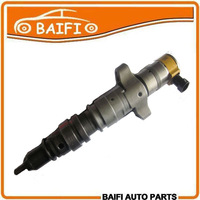 Brand New Diesel Feul Injector 10R4761R 222-5959 For CAT C7/C9 EUI