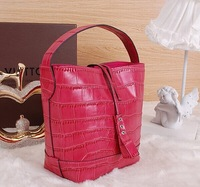 2014 Newest high quality alibaba express bags china wholesale woman handbag