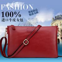 2014 NEW women messenger bags European hot sale shoulder bag  free shipping