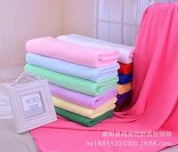 Large Size 70*140cm Adult Childs Kids Superdry Bath Towels Microfiber Super Absorbent Shower Towels Shower Beach Towels