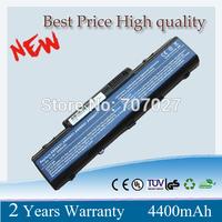 Laptop Battery AS09A31 AS09A41 AS09A51 AS09A61 AS09A71 for Acer Aspire 4732 4732Z laptop Emachine D525 D725 laptop battery