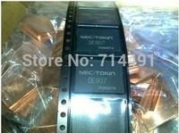 10 PCS x Brand New TOKIN OE907 OE 907 IC Chip original+free shipping