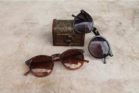 2014 new arrive fashion 20 pcs /lot   so cool  women retro vintage round  sunglasses mirrored  sunglasses    uv400