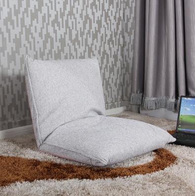 TA61-2 sala de estar mobiliário dobrável cadeiras de praia Andar duas cores de tecido dobrável cadeiras de praia portáteis(China (Mainland))