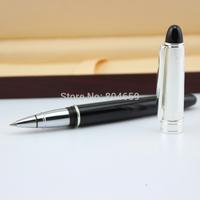 BAOER 574 roller ball pen  rollerball pen NEW