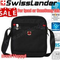 SwissLander,SwissGear,10 inch,men Laptop messenger,10 inches notebook messengers,shoulder bag,computer,tablet PC,for tablet pcs