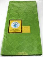 2014 FREE SHIPPING NEW DESIGN BZ0011 Brocade fabric Bazin Guinea Jacquard Shadda prints Riche damask for African Garment Clothes