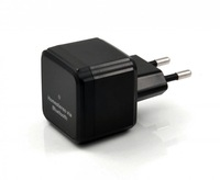 New USB Bluetooth Music Receiver Adapter 3.5mm Stereo bluetooth Audio receiver For iPhone 4 5