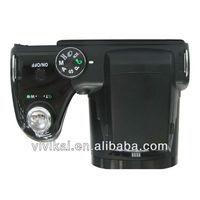 professional camera photographic camera DSLR DC-2100
