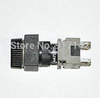 Komori printing accessories komori selector switch button