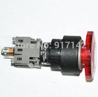 Komori printing machine accessories Japan komori button Komori button switch
