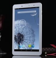 NEW 2014!Samsung Quad Core 8 inch phone call 3G Sim Card Slot tablet pc 2G RAM 16G 1280X800 GPS GSM Wcdma bluetooth4.0 tablets