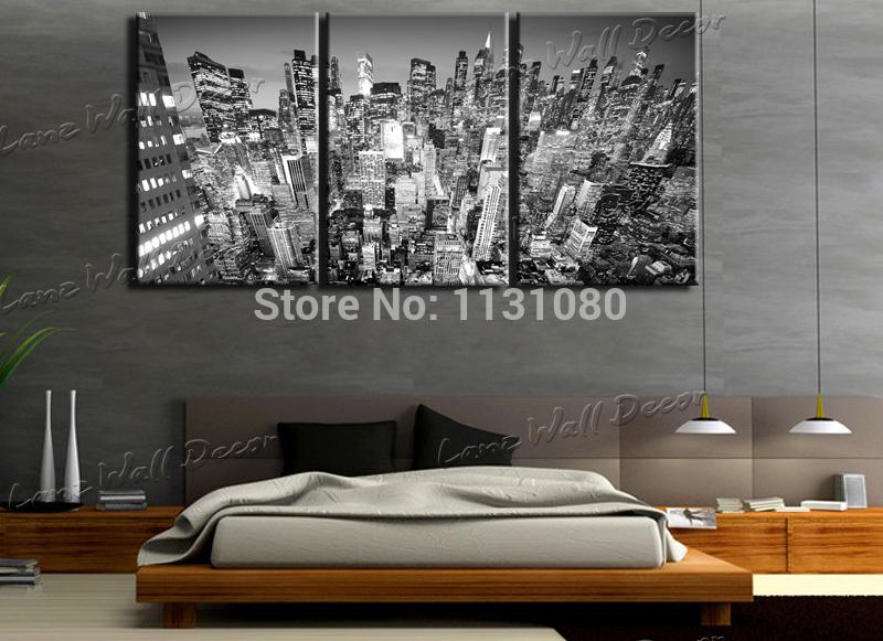 Achetez en gros cadre peinture sur bois en ligne des for Cadre decoratif pour salon