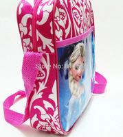 Frozen Messenger Bags Beautiful Cute Frozen Elsa Bags for Girls NEW Design