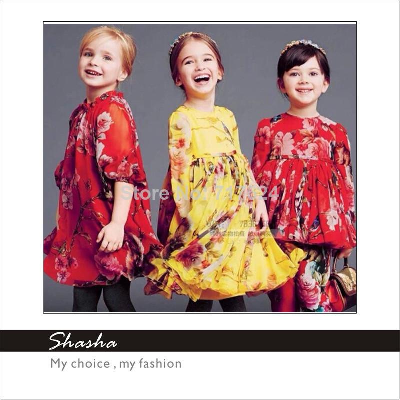 Famous Vintage Clothing Designers vintage clothes children s