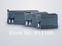1pcs/lot S7-1200 Module 6ES7215-1HG31-0XB0  new with original package