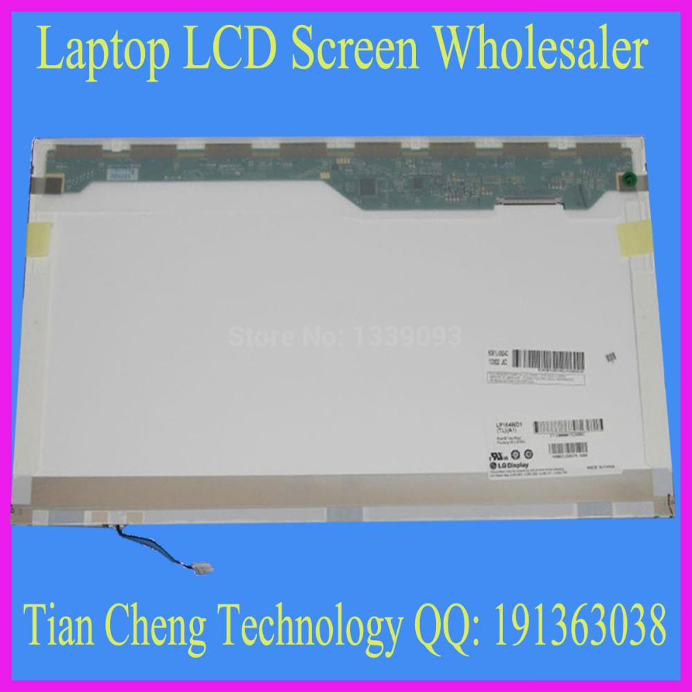 CCFL backlight LP164WD1(TL)(AL) LP164WD1 TLA1 B164RW01 1600*900 LCD panel 16.4(China (Mainland))