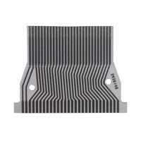 New Arrival pixel repair tool for Nissan Quest instrument cluster fix