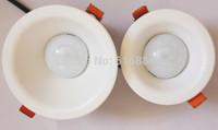 5W/7W SMD5730 LED Ceiling Lamp,Ceiling LED Light