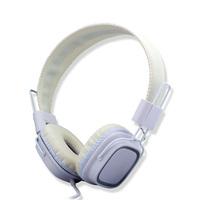 Super Cool Computer MP3 Mobilephone Headset  Fashion Music Earphones