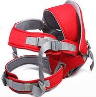 baby belt baby carrier baby sling versatile straps backpack chicco canguru hipseat carrinho de bebe manduca mochilas bolsa