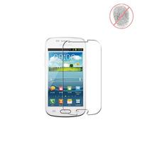 10X New anti glare matte LCD Screen Protector Guard Cover Film For Samsung Galaxy S3 S III mini i8190