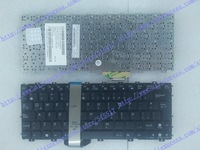 Free shipping Black LA Latin keypad For Asus Eee PC 1015 1015PN 1015PW 1015PX 1015T SP spanish Keyboard