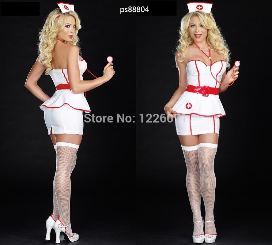 Фото порно молоденьких медсестер 11654 фотография
