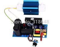 Ozone Generator 5g with Adjustable Ozone Output + Free Shipping