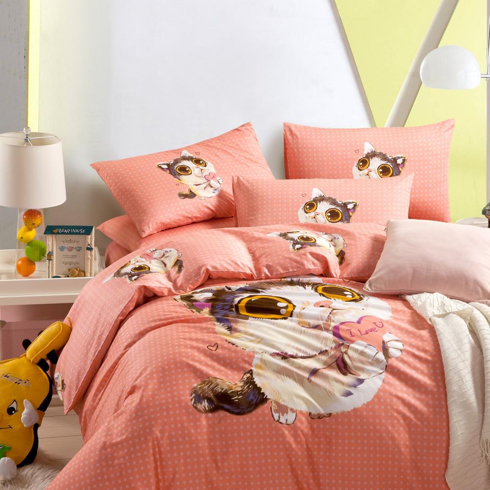 5-pieces-3d-queen-king-size-comforter-set-quilt-duvet-set ...