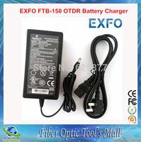 EXFO FTB-150 OTDR Battery Charger AC Adaptor