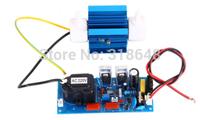 Wardrobe  Quartz Tube Ozone Generator 500mg with Ozone Output Adjustable+ Free Shipping