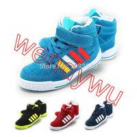 Free Shipping New 2014 Children Shoes Kids Sneakers Boys Girls Sport Shoe Baby Outdoor Footwear Running Shoes Jogging Shoe