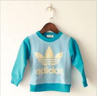 4pcs baby boys longsleeved t shirt 2014 autumn basic shirt boys t shirt boys clothes
